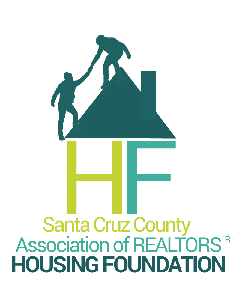 Santa Cruz County Association of Realtors Housing Foundation